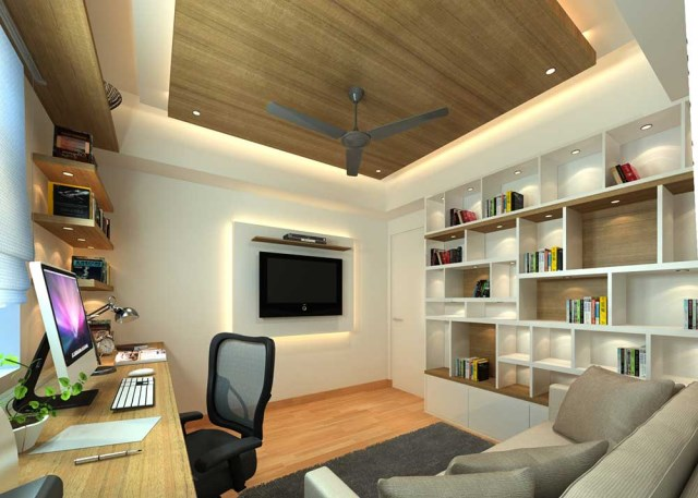 2-bedroom-two-storey-house-design (2)