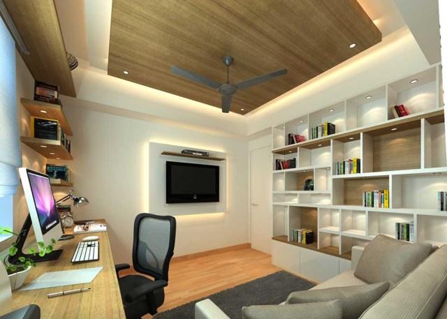 2-bedroom-two-storey-house-design (2)
