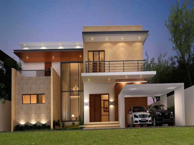 2-bedroom-two-storey-house-design (3)