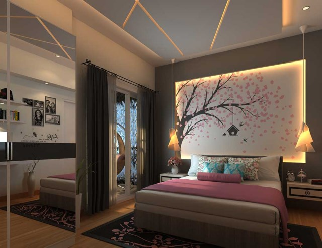 2-bedroom-two-storey-house-design (4)