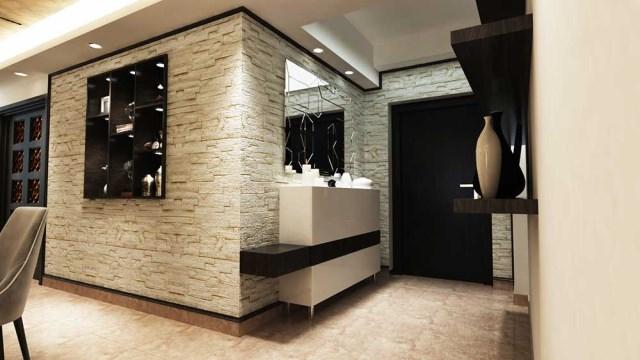 2-bedroom-two-storey-house-design (6)