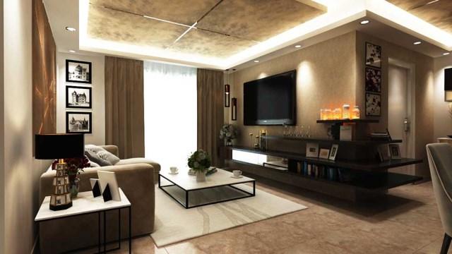 2-bedroom-two-storey-house-design (7)