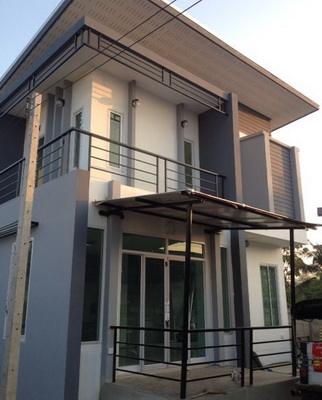 2 storey 1.55m house review (19)