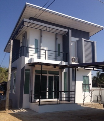 2 storey 1.55m house review (30)