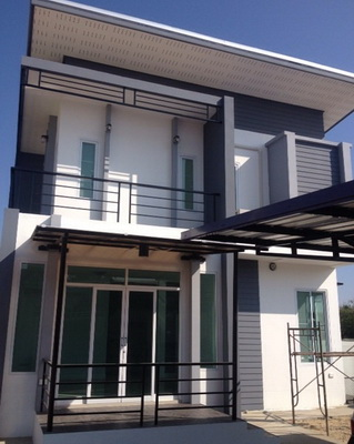 2 storey 1.55m house review (31)