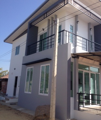 2 storey 1.55m house review (32)
