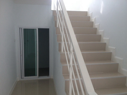 2 storey 1.55m house review (38)