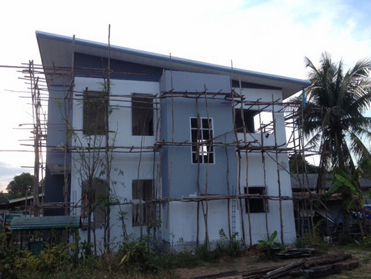 2 storey 1.55m house review (4)
