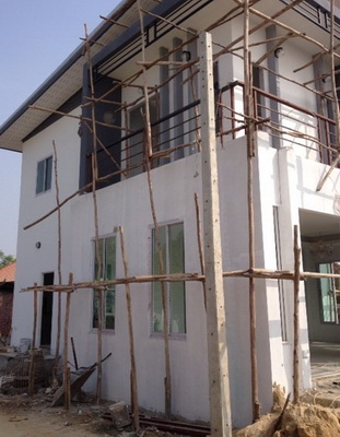 2 storey 1.55m house review (5)