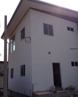2 storey 1.55m house review (6)