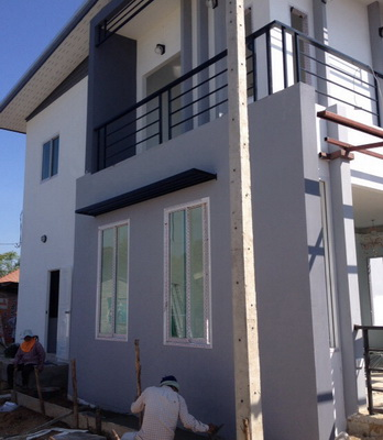 2 storey 1.55m house review (9)