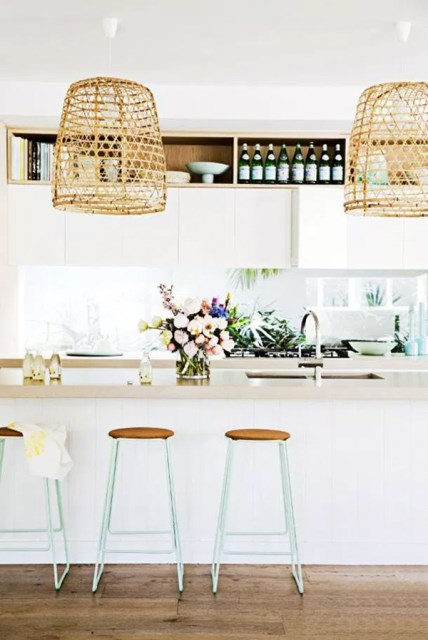 20-basket-lighting-ideas-with-natural-elements (1)