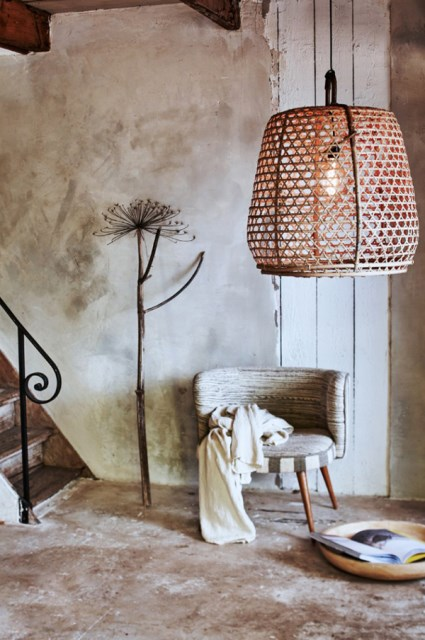 20-basket-lighting-ideas-with-natural-elements (10)
