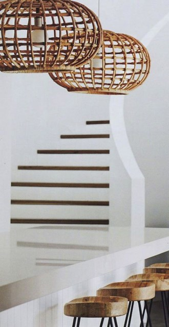20-basket-lighting-ideas-with-natural-elements (11)