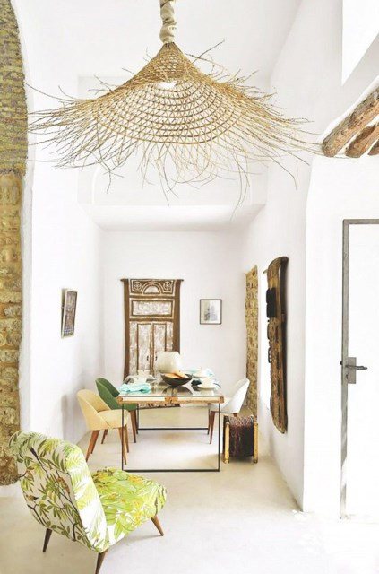 20-basket-lighting-ideas-with-natural-elements (12)