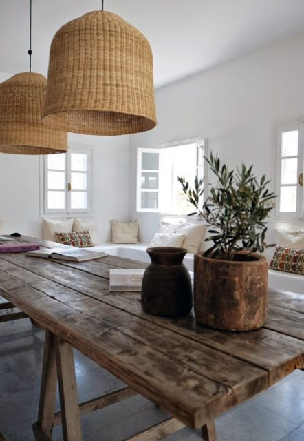 20-basket-lighting-ideas-with-natural-elements (13)