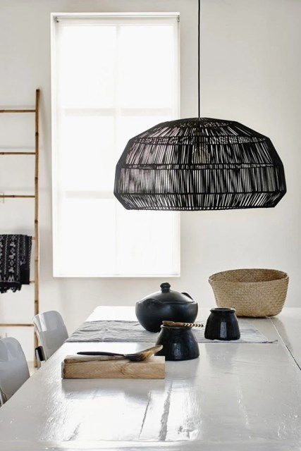 20-basket-lighting-ideas-with-natural-elements (16)