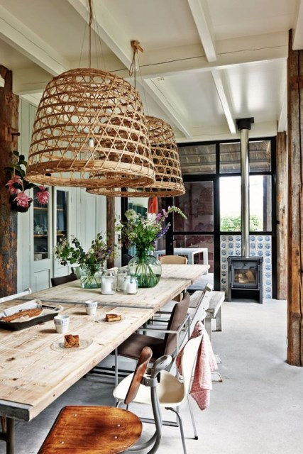 20-basket-lighting-ideas-with-natural-elements (17)