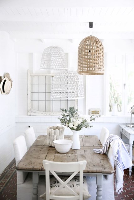 20-basket-lighting-ideas-with-natural-elements (2)