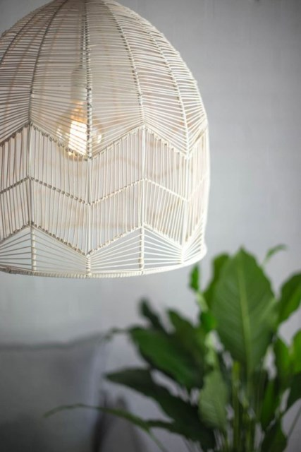 20-basket-lighting-ideas-with-natural-elements (20)