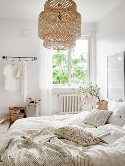 20-basket-lighting-ideas-with-natural-elements (21)