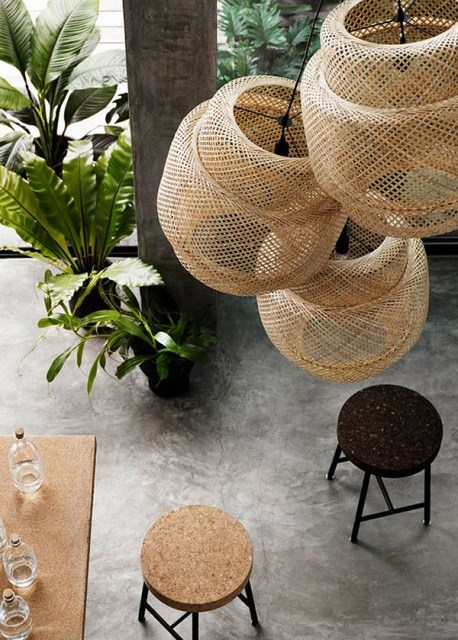 20-basket-lighting-ideas-with-natural-elements (3)