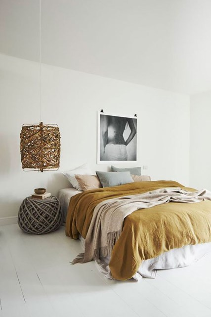 20-basket-lighting-ideas-with-natural-elements (5)