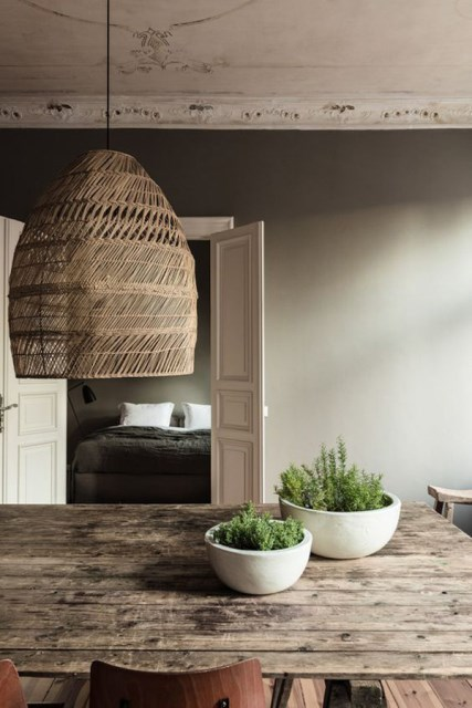 20-basket-lighting-ideas-with-natural-elements (8)