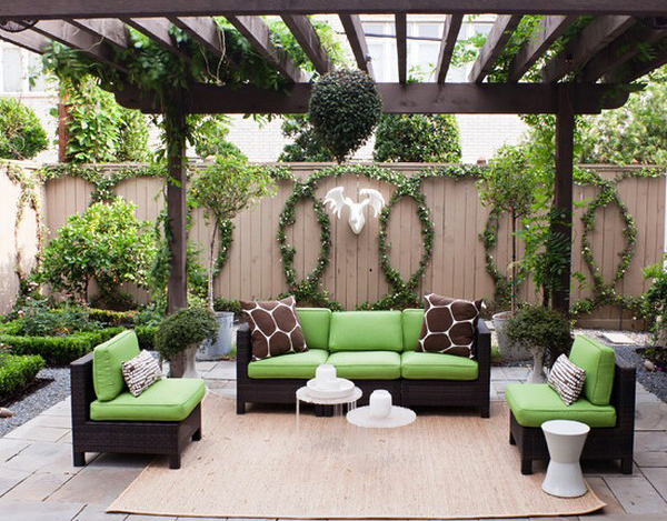 20-beautiful-and-natural-grape-arbor-ideas (11)