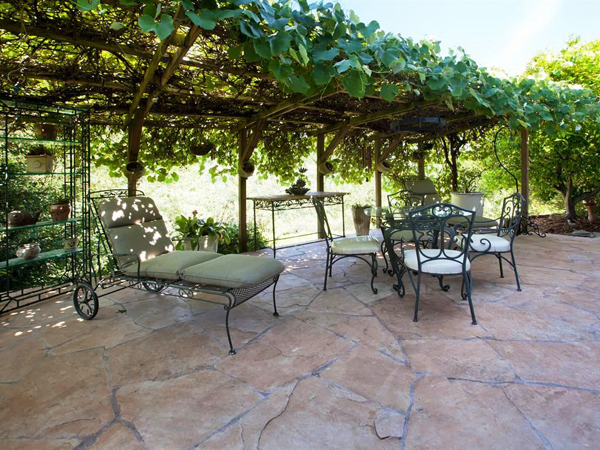 20-beautiful-and-natural-grape-arbor-ideas (3)