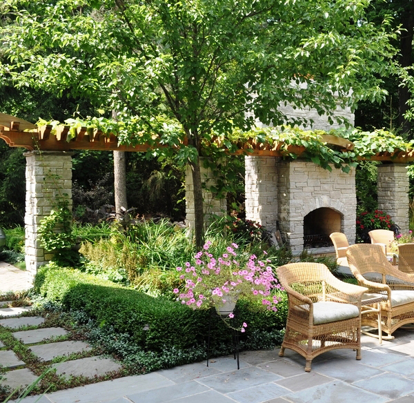 20-beautiful-and-natural-grape-arbor-ideas (5)