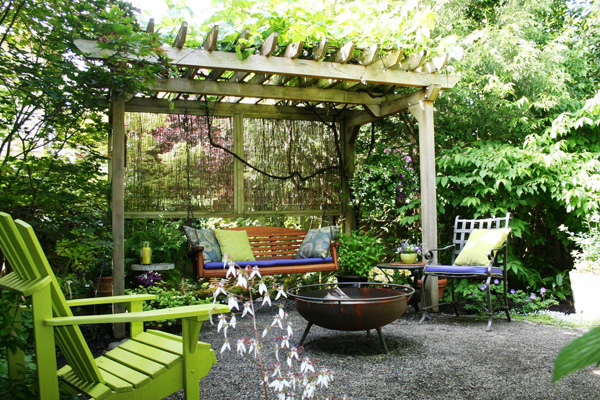 20-beautiful-and-natural-grape-arbor-ideas (6)