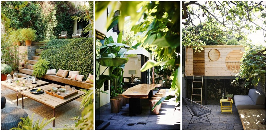 20-beautiful-private-outdoor-spaces-to-relaxing-ambiance (10)