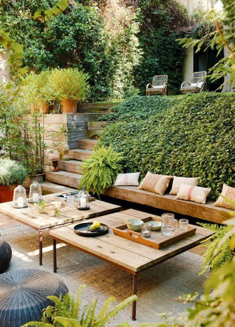 20-beautiful-private-outdoor-spaces-to-relaxing-ambiance (2)