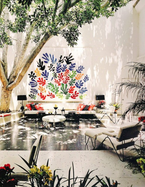 20-beautiful-private-outdoor-spaces-to-relaxing-ambiance (20)