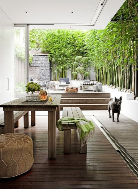20-beautiful-private-outdoor-spaces-to-relaxing-ambiance (21)