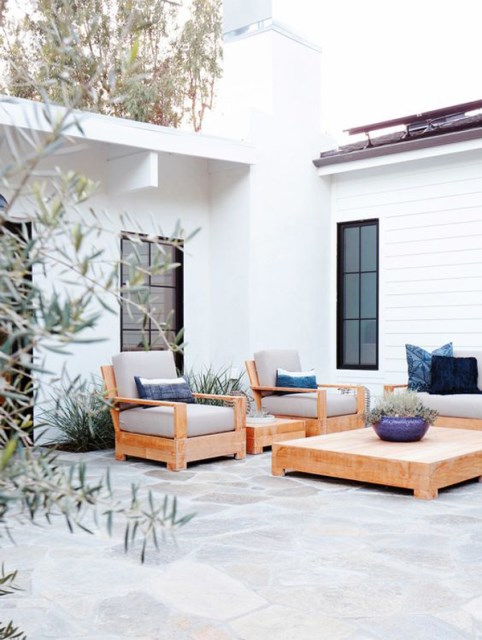 20-beautiful-private-outdoor-spaces-to-relaxing-ambiance (3)