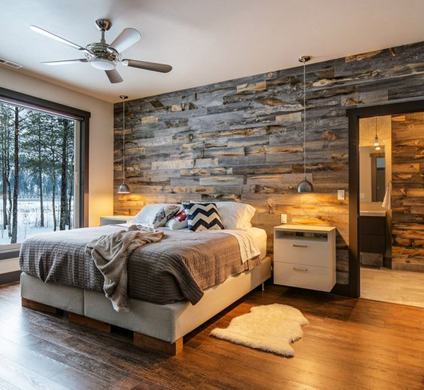 20-bedroom-design-featuring-wooden-panel-wall (12)
