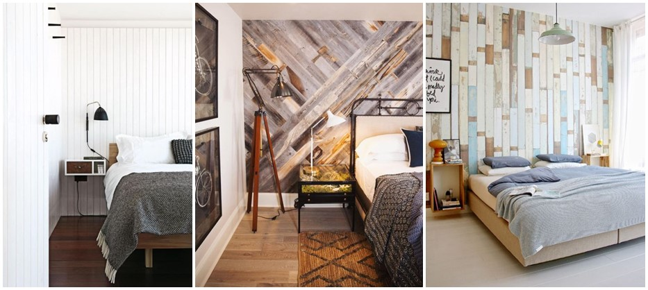 20-bedroom-design-featuring-wooden-panel-wall (15)