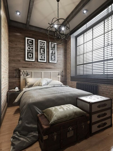 20-bedroom-design-featuring-wooden-panel-wall (18)