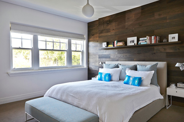 20-bedroom-design-featuring-wooden-panel-wall (19)