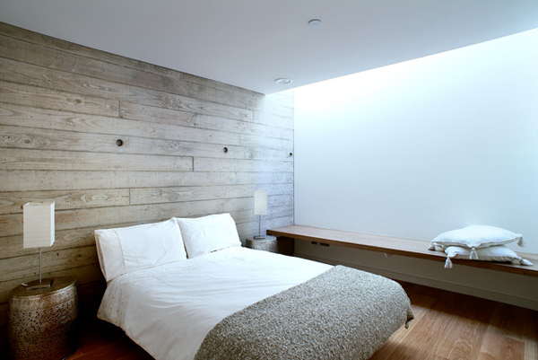 20-bedroom-design-featuring-wooden-panel-wall (2)