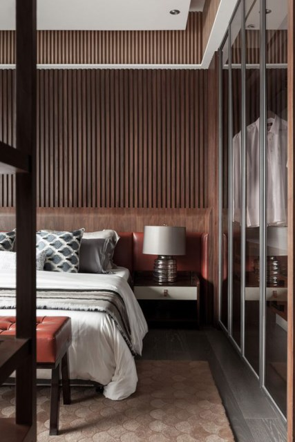 20-bedroom-design-featuring-wooden-panel-wall (20)