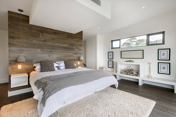 20-bedroom-design-featuring-wooden-panel-wall (21)