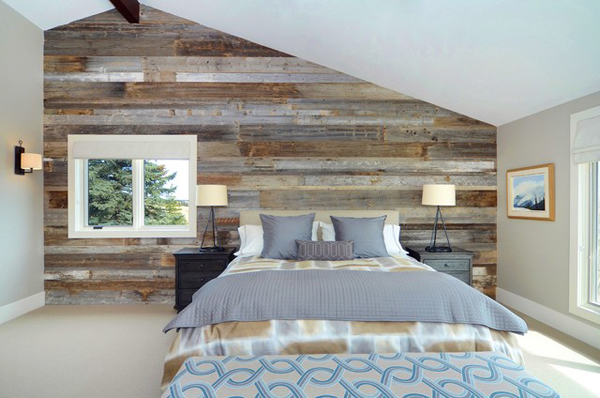 20-bedroom-design-featuring-wooden-panel-wall (5)