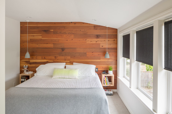 20-bedroom-design-featuring-wooden-panel-wall (9)