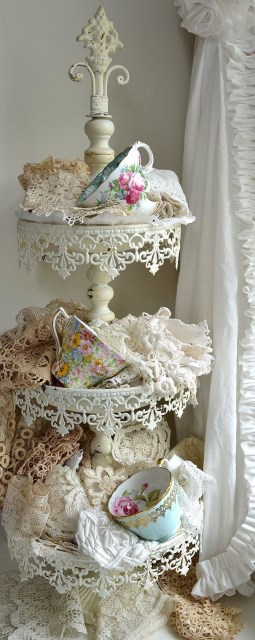 20-fascinating-shabby-chic (1)
