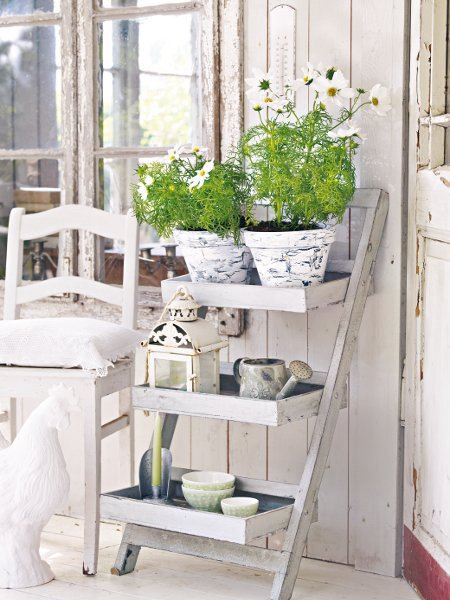 20-fascinating-shabby-chic (10)