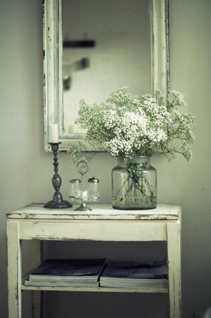 20-fascinating-shabby-chic (13)