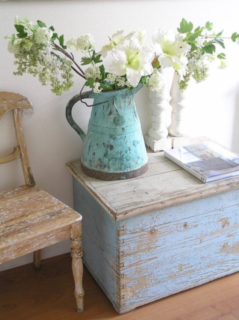 20-fascinating-shabby-chic (14)